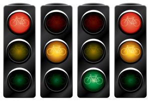 1015626_traffic_light_for_bikes_.jpg