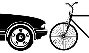 1110334_car_and_bike.jpg