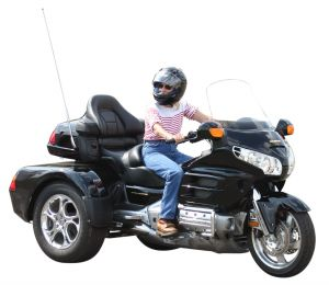 320778_honda_goldwing_-_trike.jpg
