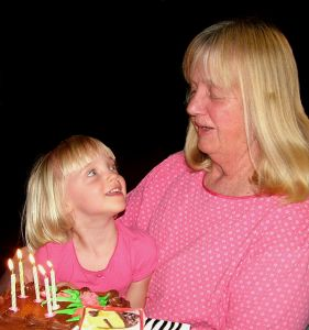 771580_grandmothers_birthday.jpg